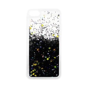 iPhone 7/8 Glitter Quicksand Case Thumbnail