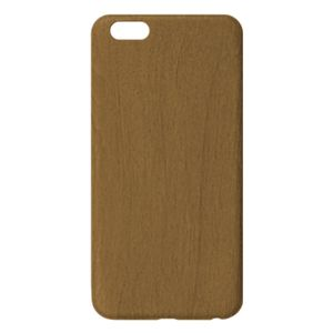 iPhone 6/6s Plus Wood Case Thumbnail