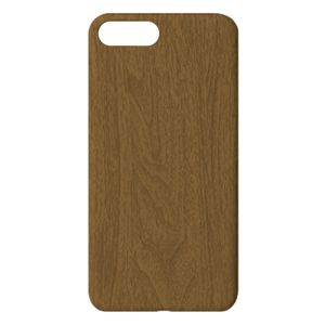 iPhone 7/8 Plus Wood Case Thumbnail