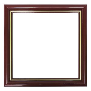 Framed Ceramic Tile 6