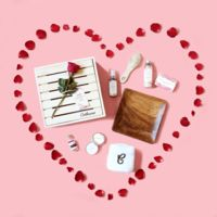 Valentine's Special Pamper Set Thumbnail