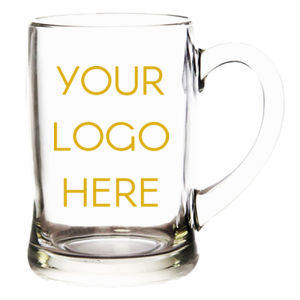 Corporate Beer Mug Thumbnail