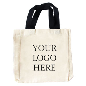 Corporate Tote Bag  Thumbnail