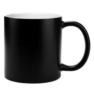 Magic Mug Thumbnail