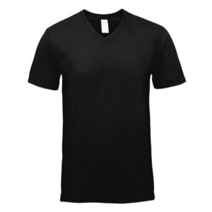 Men's V-Neck T-Shirt Thumbnail